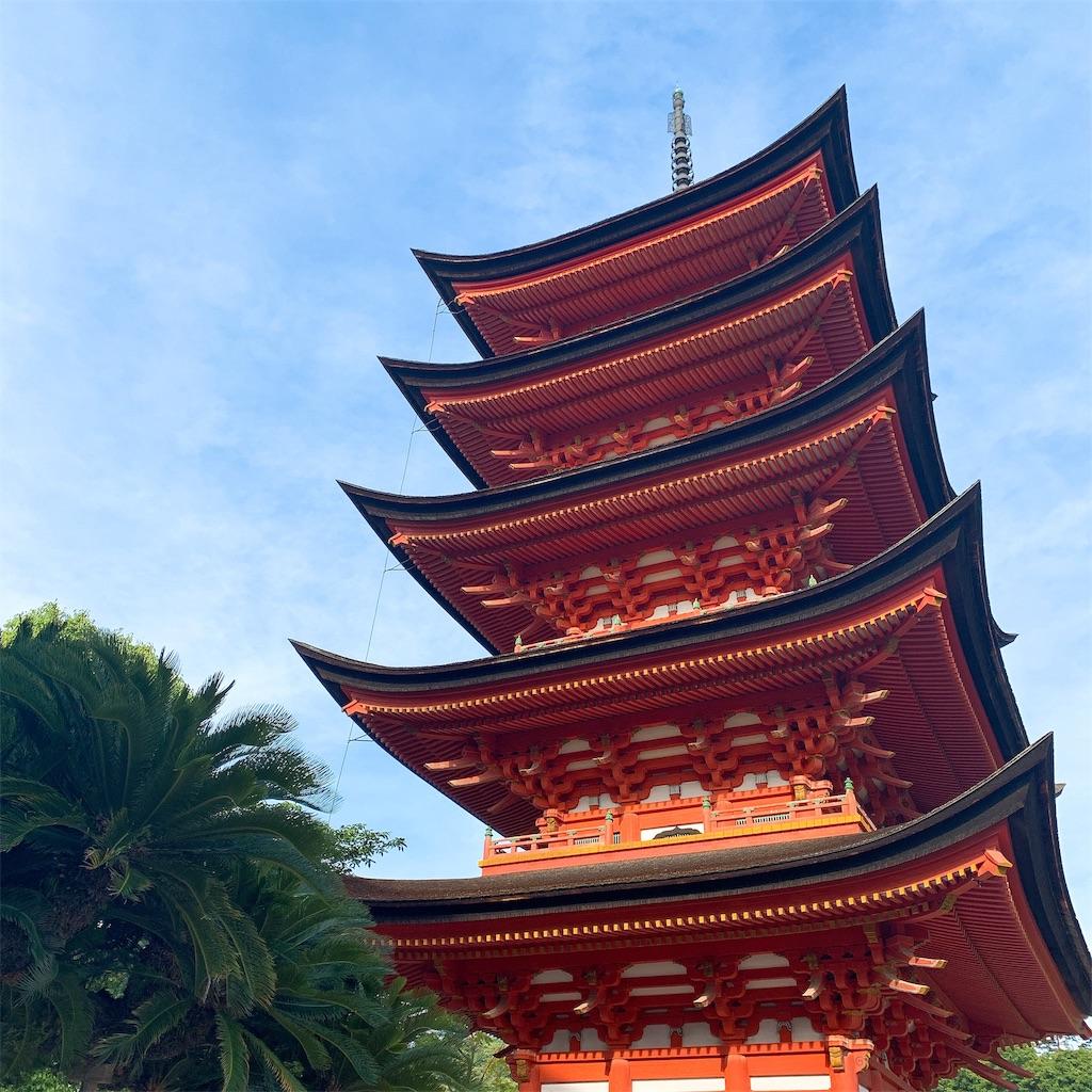 f:id:makikosuwa:20190601210607j:image