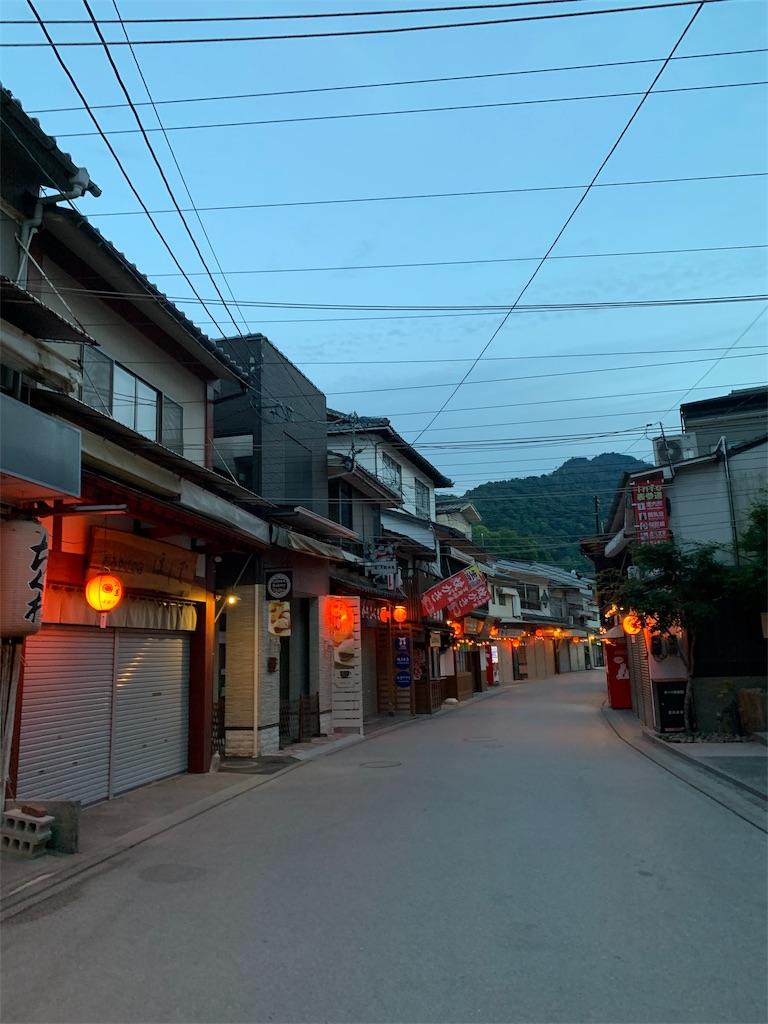 f:id:makikosuwa:20190601211803j:image