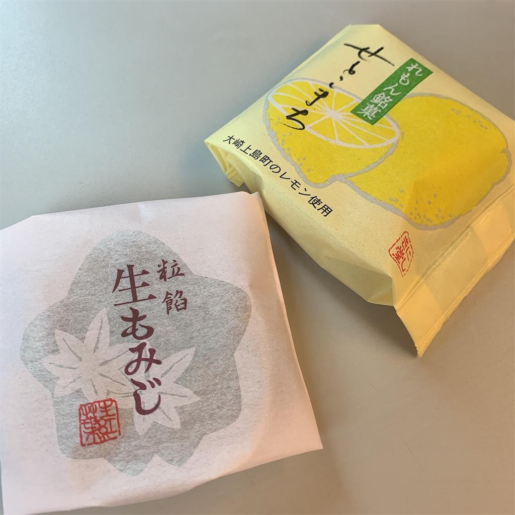 f:id:makikosuwa:20190611055025j:image