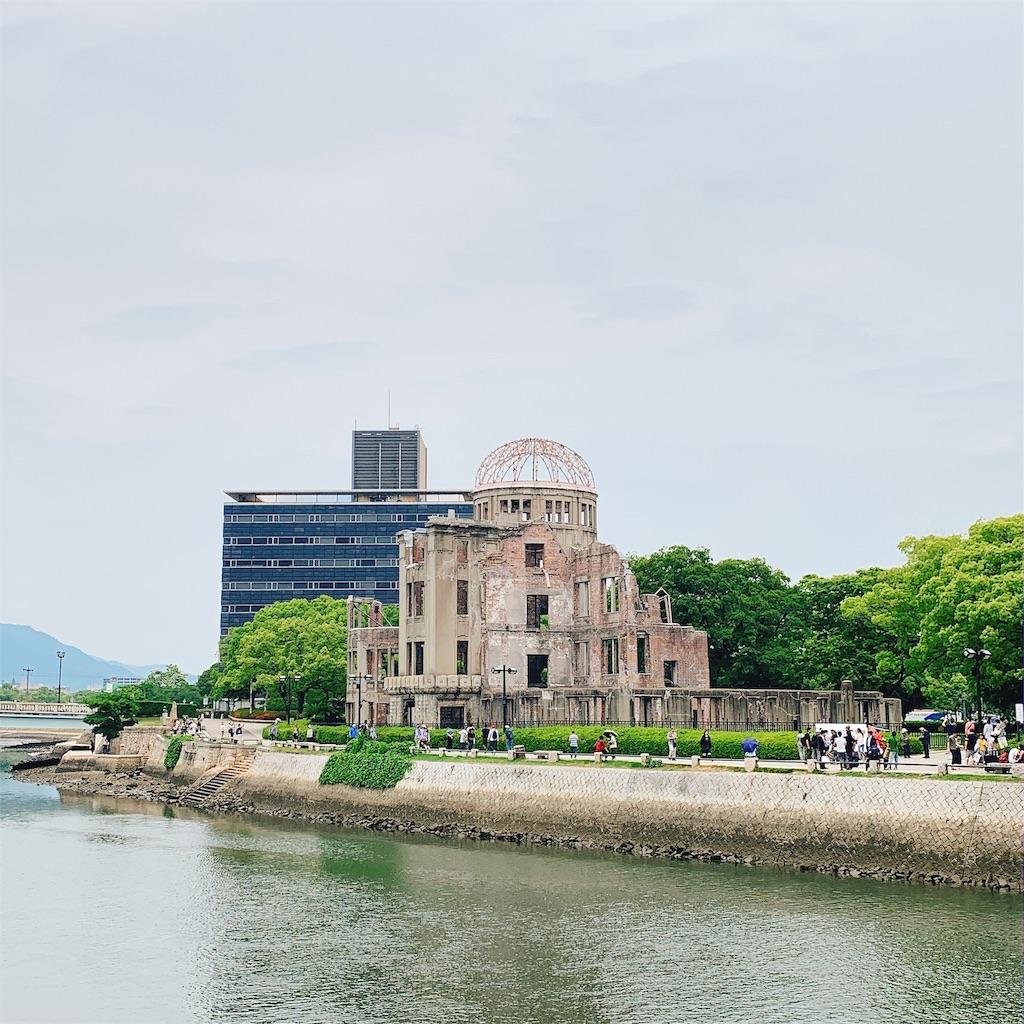 f:id:makikosuwa:20190616092623j:image