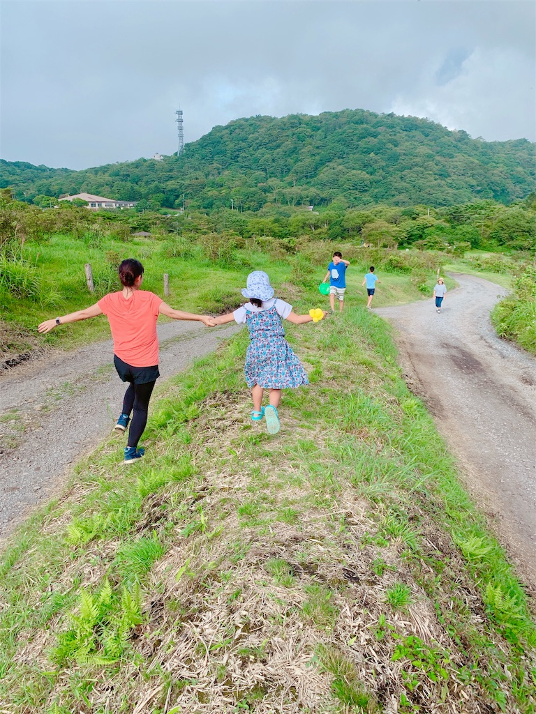 f:id:makikosuwa:20190905093736j:image