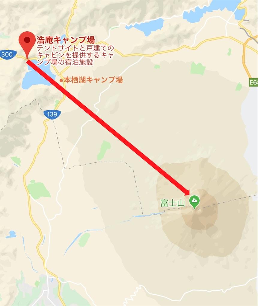 f:id:makikosuwa:20190921092314j:image