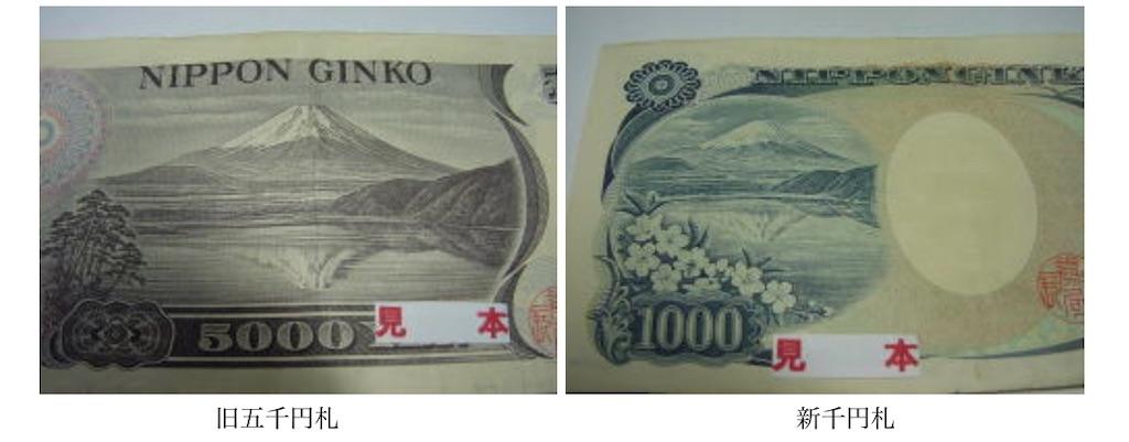 f:id:makikosuwa:20190921092317j:image