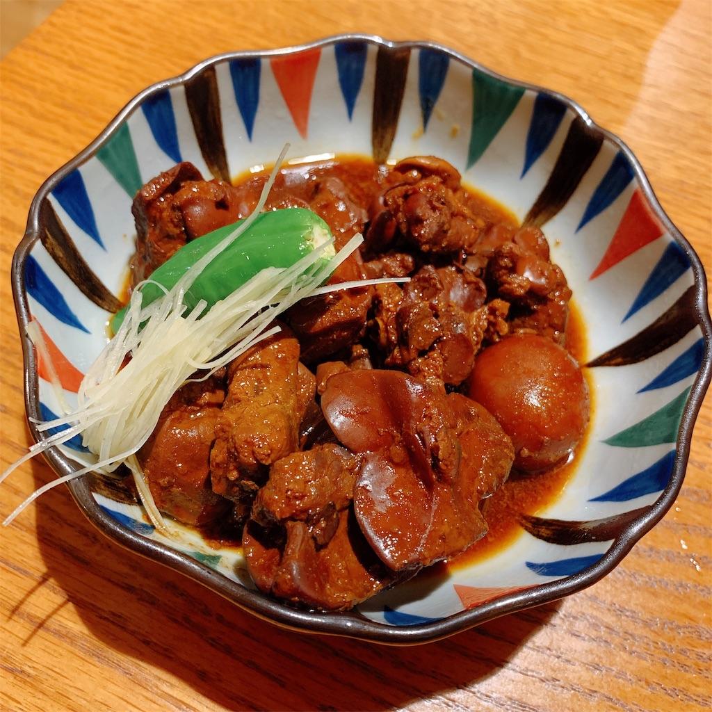f:id:makikosuwa:20190921093402j:image