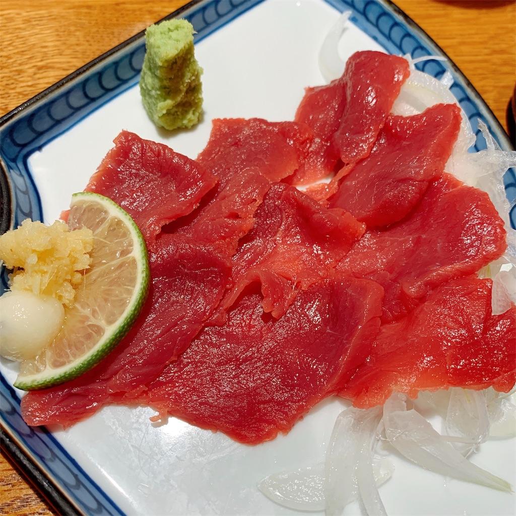 f:id:makikosuwa:20190921093422j:image