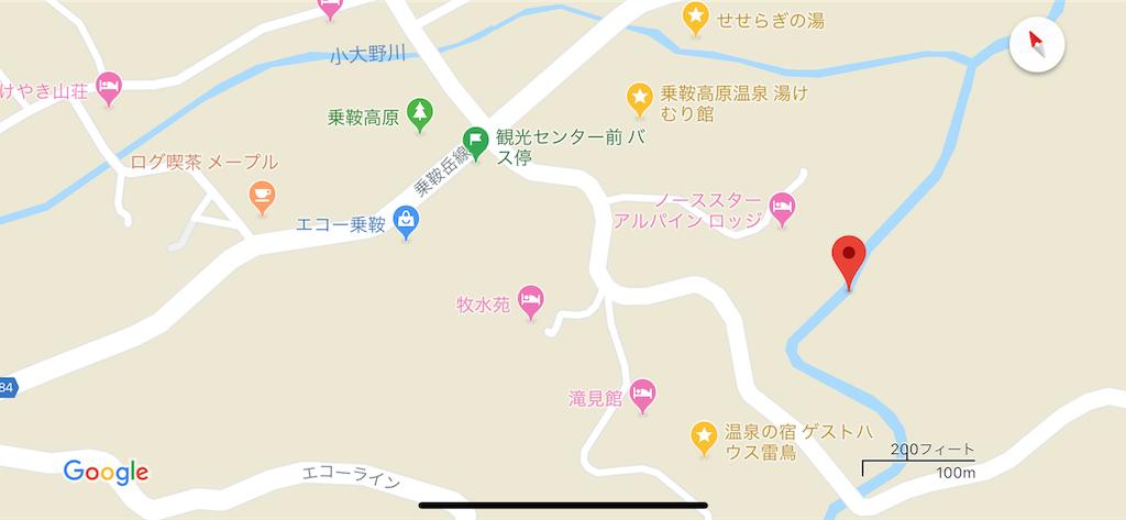 f:id:makikosuwa:20191117201914p:image