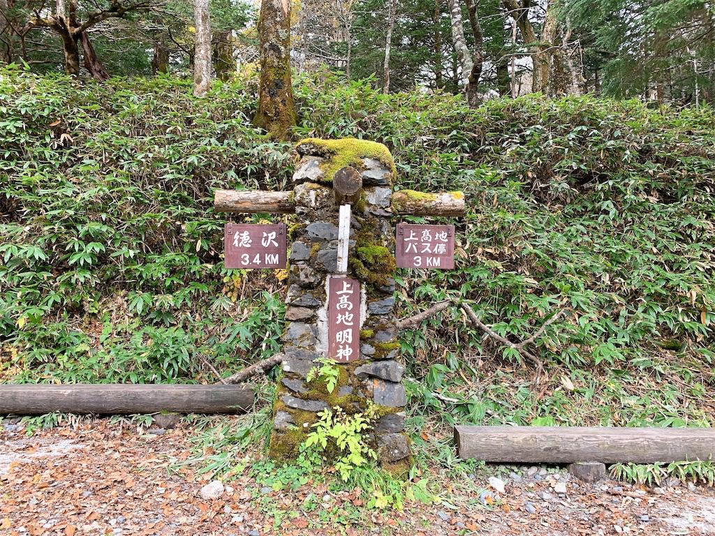 f:id:makikosuwa:20191228122310j:image