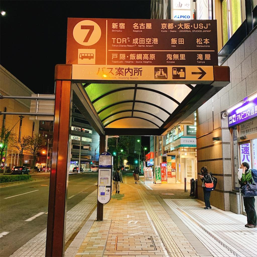 f:id:makikosuwa:20191230102502j:image