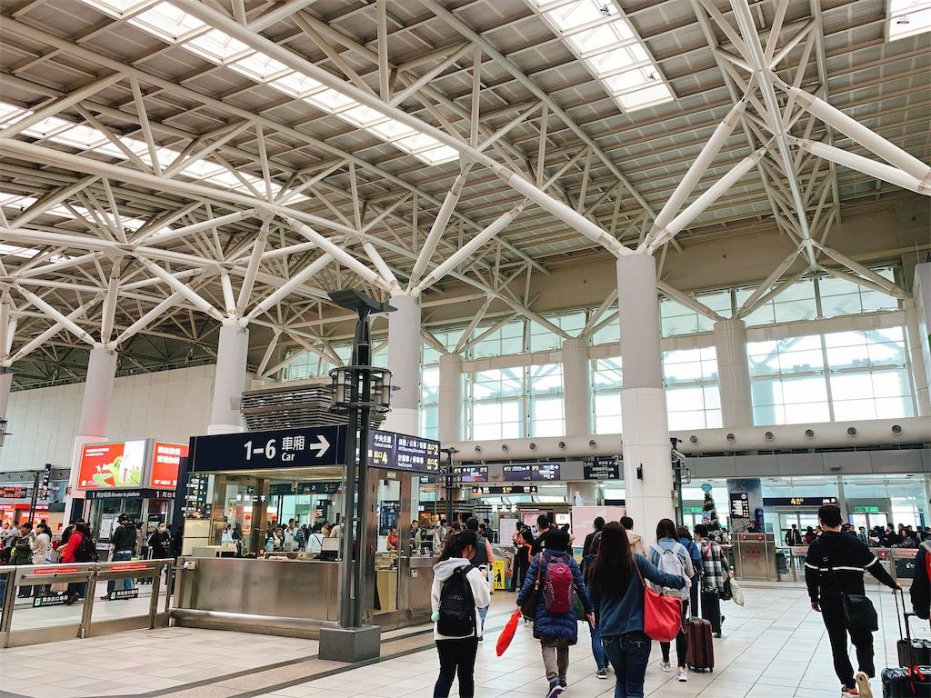 f:id:makikosuwa:20200116065617j:image