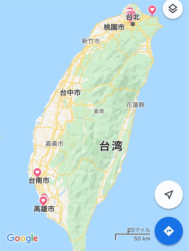 f:id:makikosuwa:20200125203701j:image