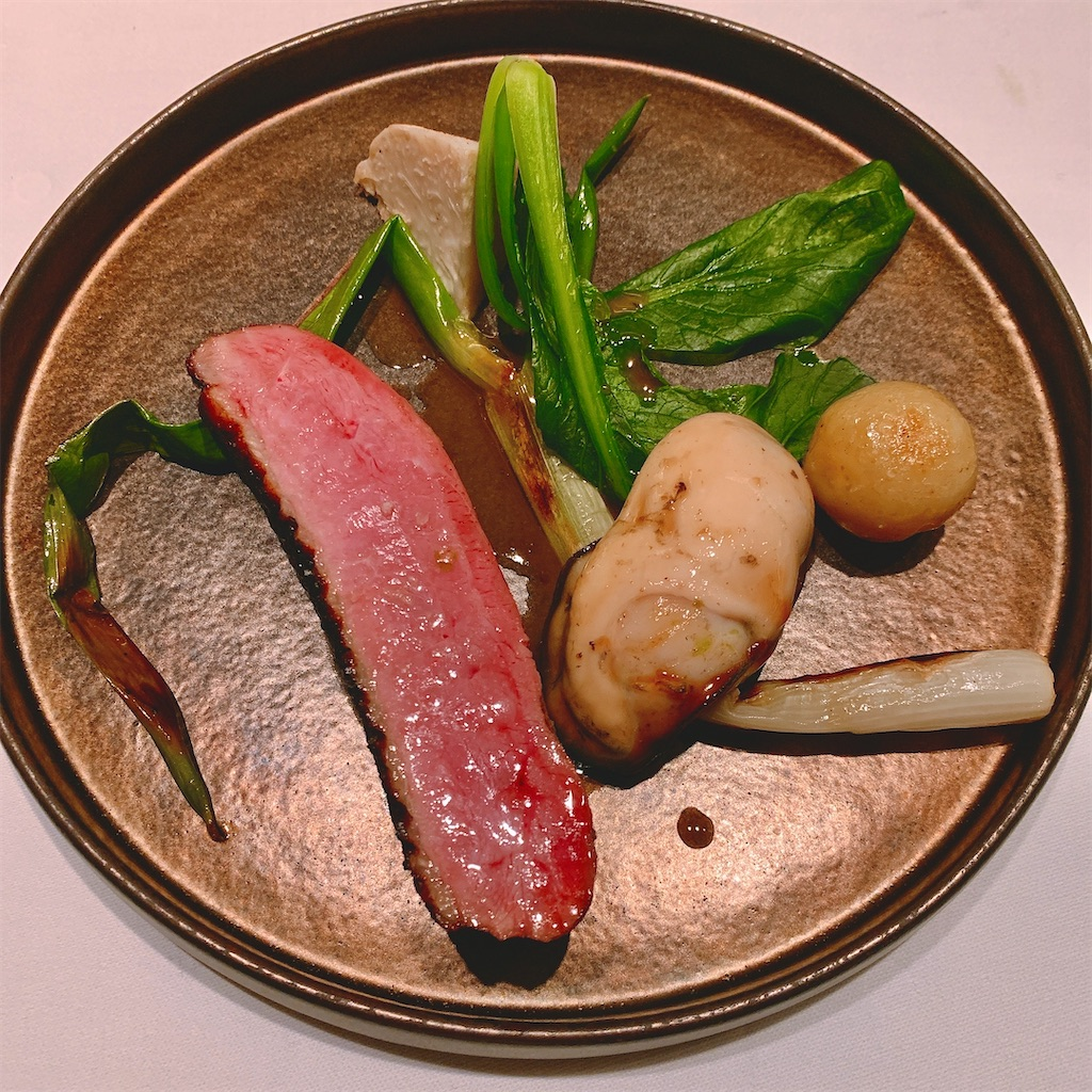 f:id:makikosuwa:20200219002008j:image