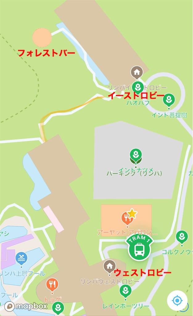 f:id:makikosuwa:20200225003043j:image
