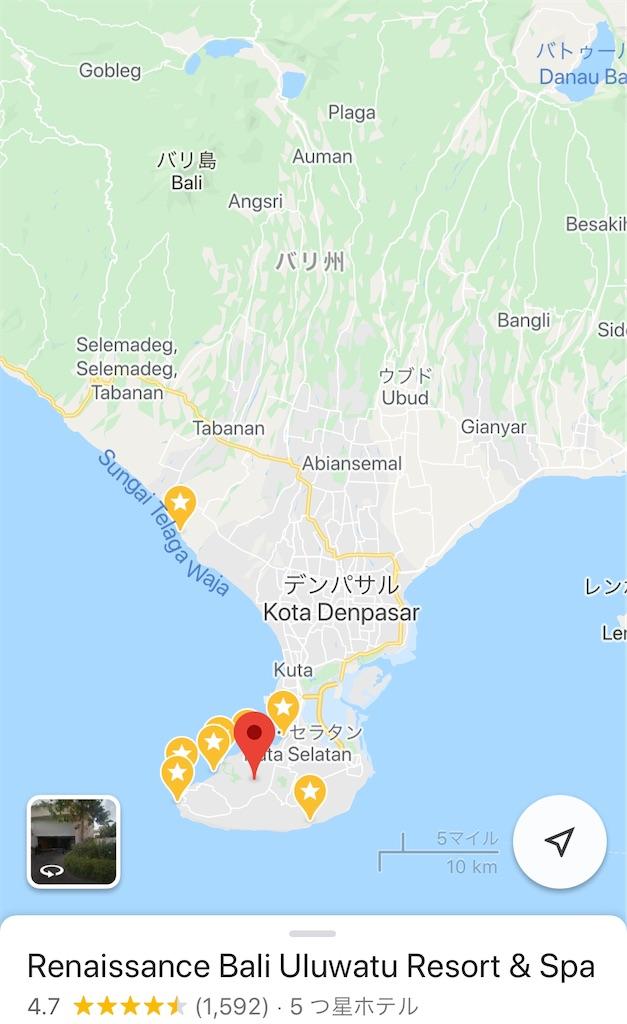 f:id:makikosuwa:20200510103833j:image