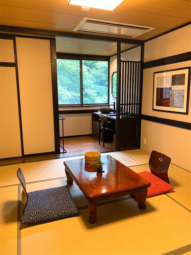 f:id:makikosuwa:20210310012358j:image