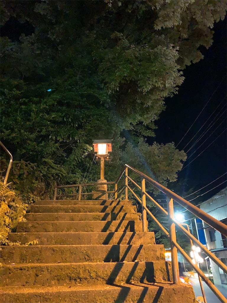 f:id:makikosuwa:20210310030712j:image