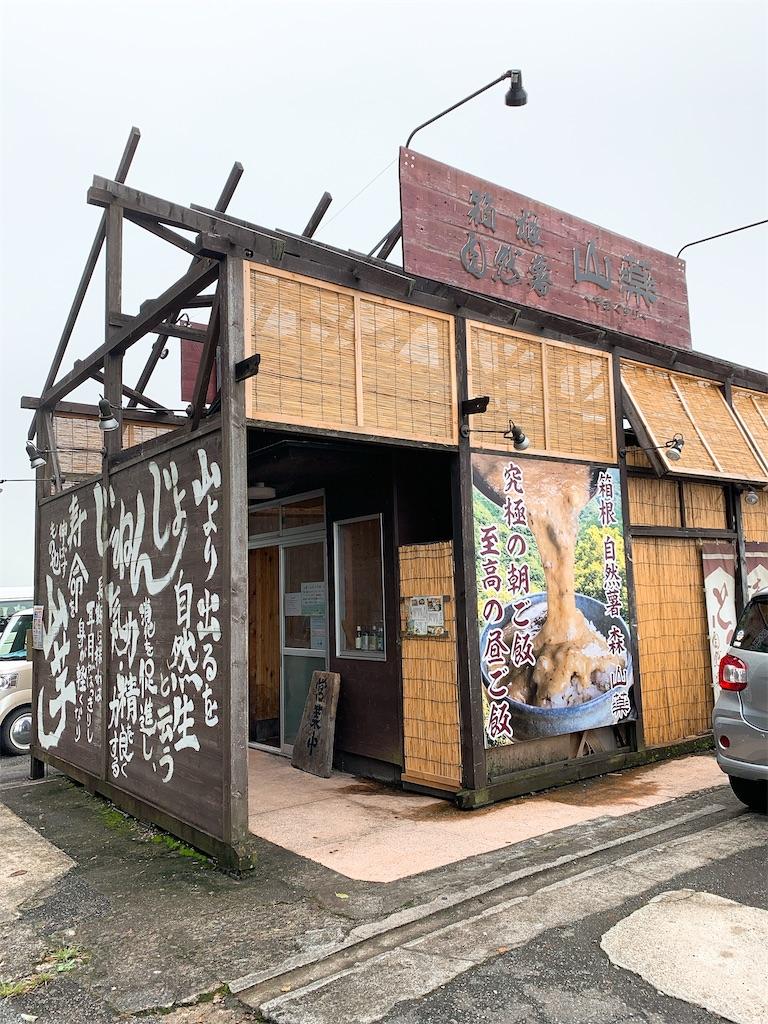 f:id:makikosuwa:20210310030736j:image