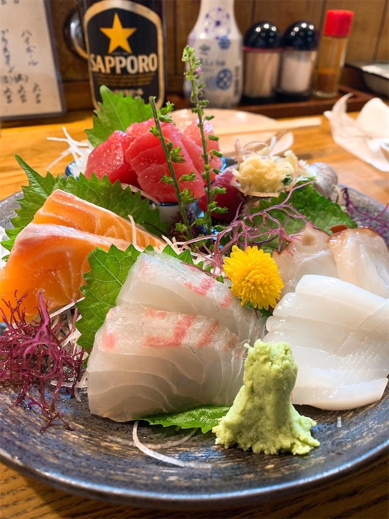 f:id:makikosuwa:20210310031143j:image