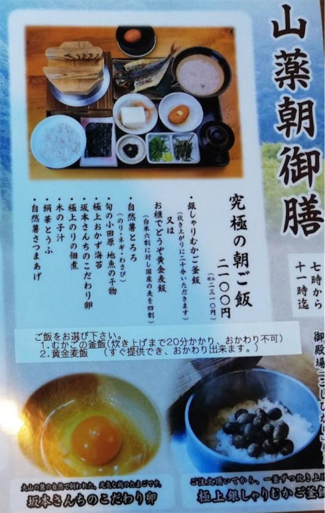 f:id:makikosuwa:20210314183837j:image