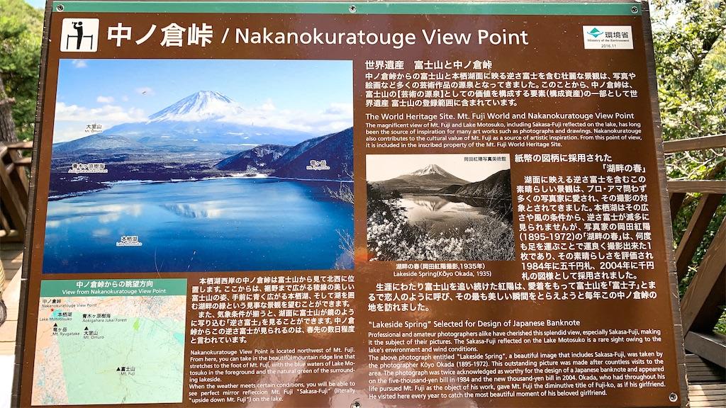 f:id:makikosuwa:20210315005205j:image