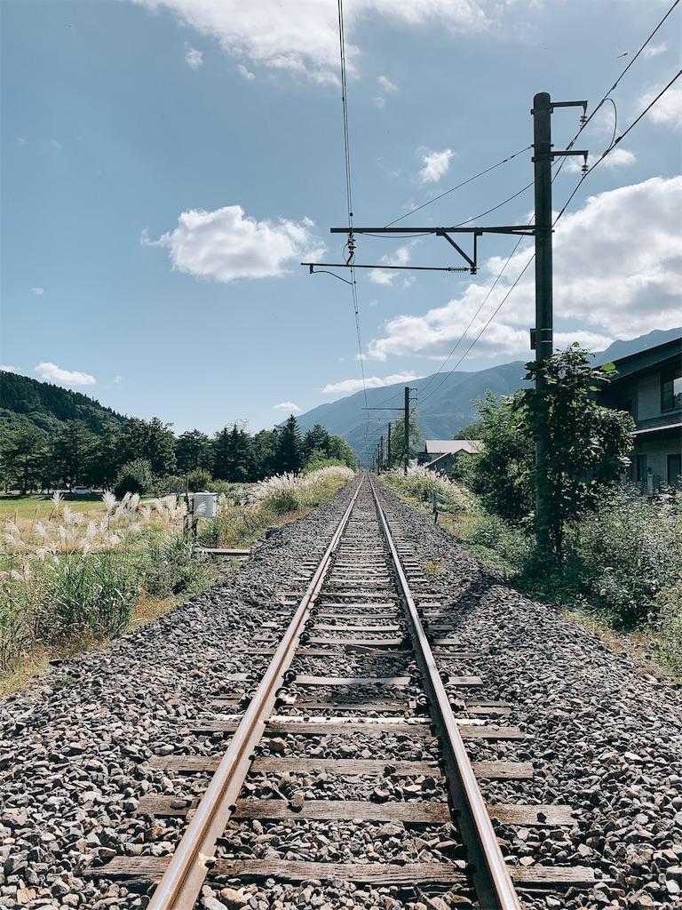 f:id:makikosuwa:20210316122233j:image