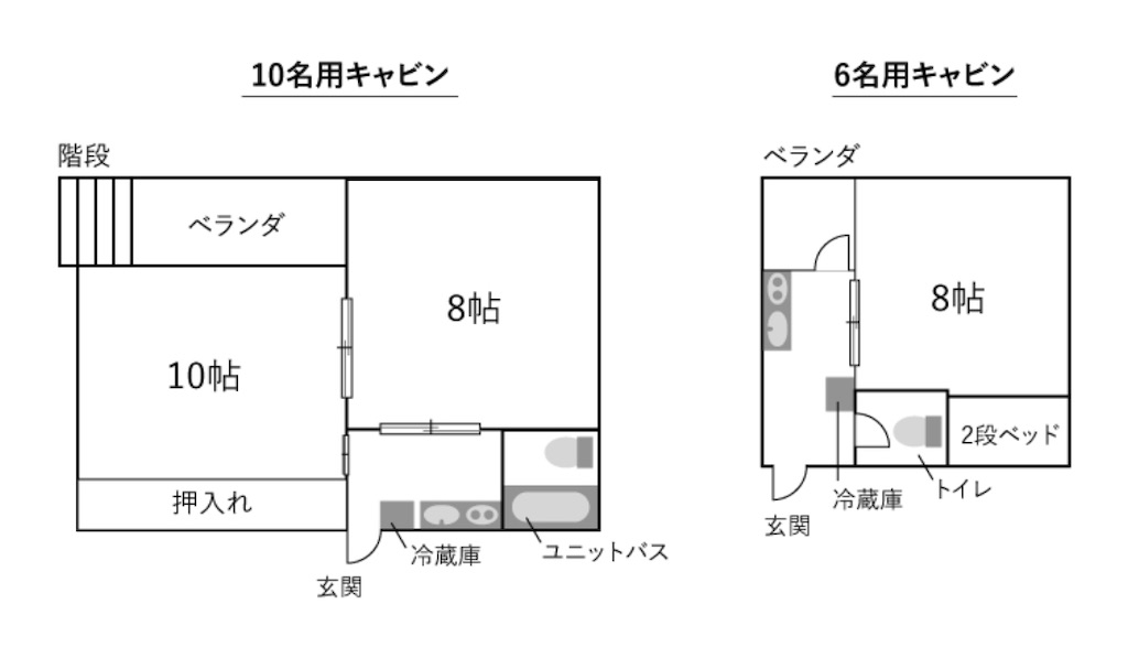 f:id:makikosuwa:20210321125920j:image