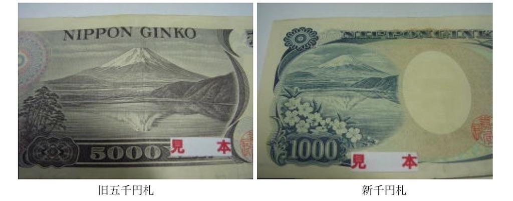 f:id:makikosuwa:20210325003813j:image