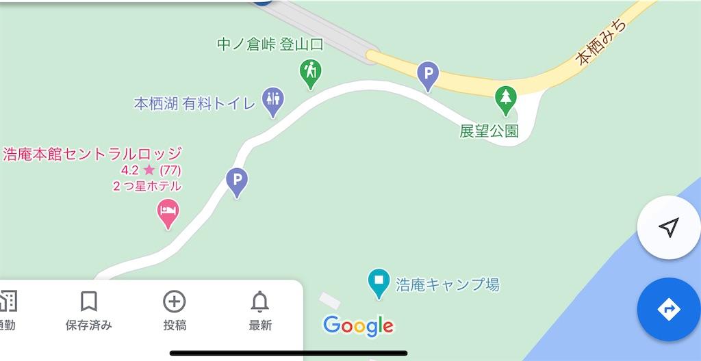 f:id:makikosuwa:20210328122553j:image