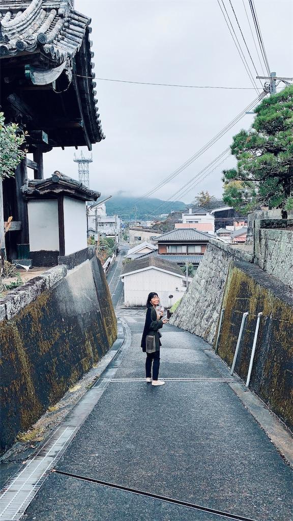 f:id:makikosuwa:20210328133652j:image