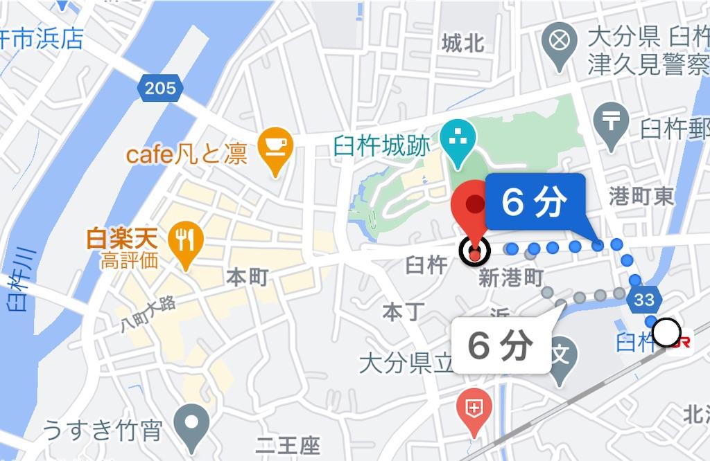 f:id:makikosuwa:20210417102854j:image