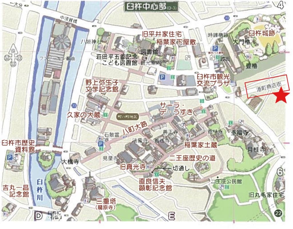f:id:makikosuwa:20210417102858j:image