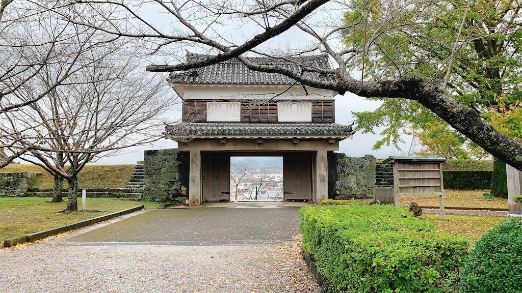 f:id:makikosuwa:20210417103231j:image