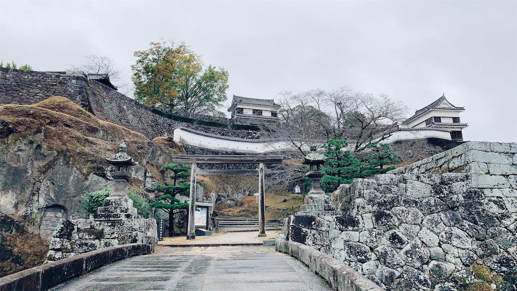 f:id:makikosuwa:20210417103245j:image