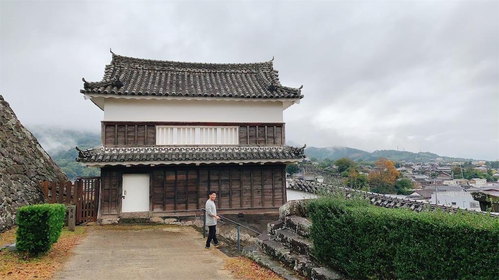 f:id:makikosuwa:20210417103252j:image