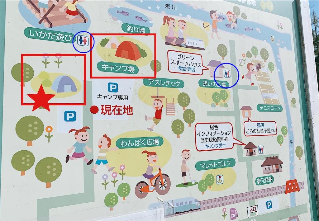 f:id:makikosuwa:20210417110103j:image