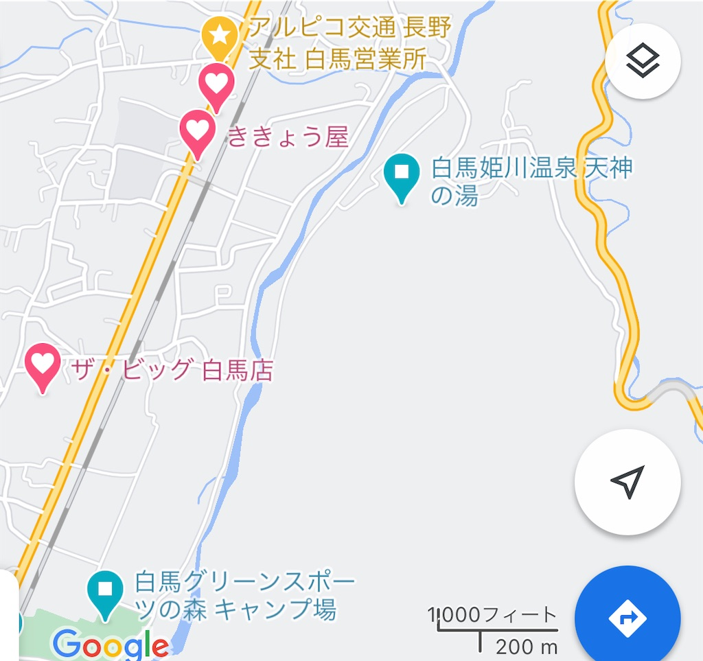 f:id:makikosuwa:20210417110531j:image