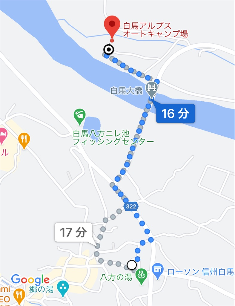 f:id:makikosuwa:20210417112156j:image