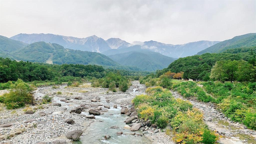 f:id:makikosuwa:20210417130517j:image