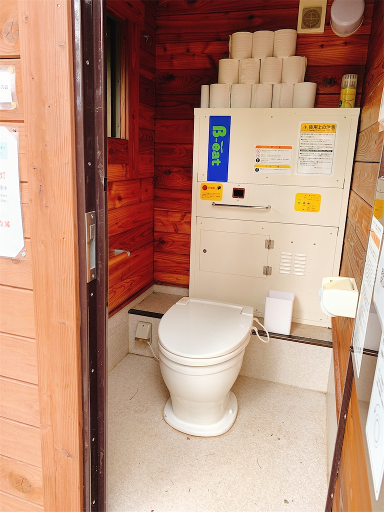 f:id:makikosuwa:20210417131316j:image