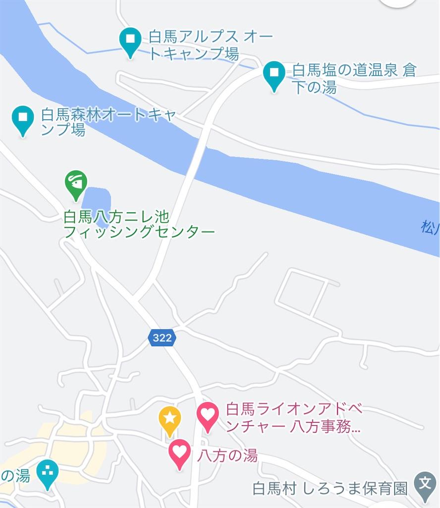 f:id:makikosuwa:20210417144927j:image