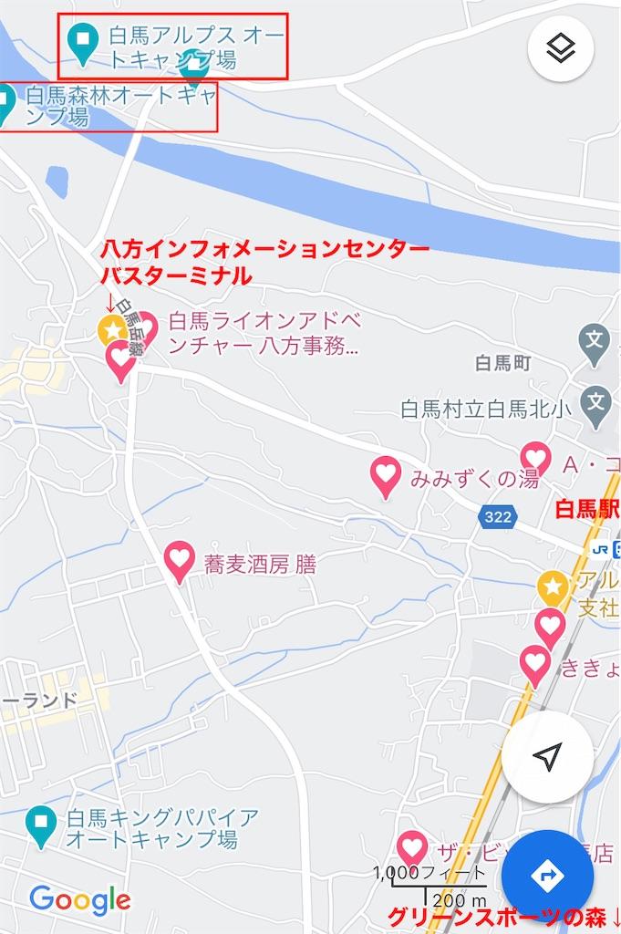 f:id:makikosuwa:20210417163307j:image