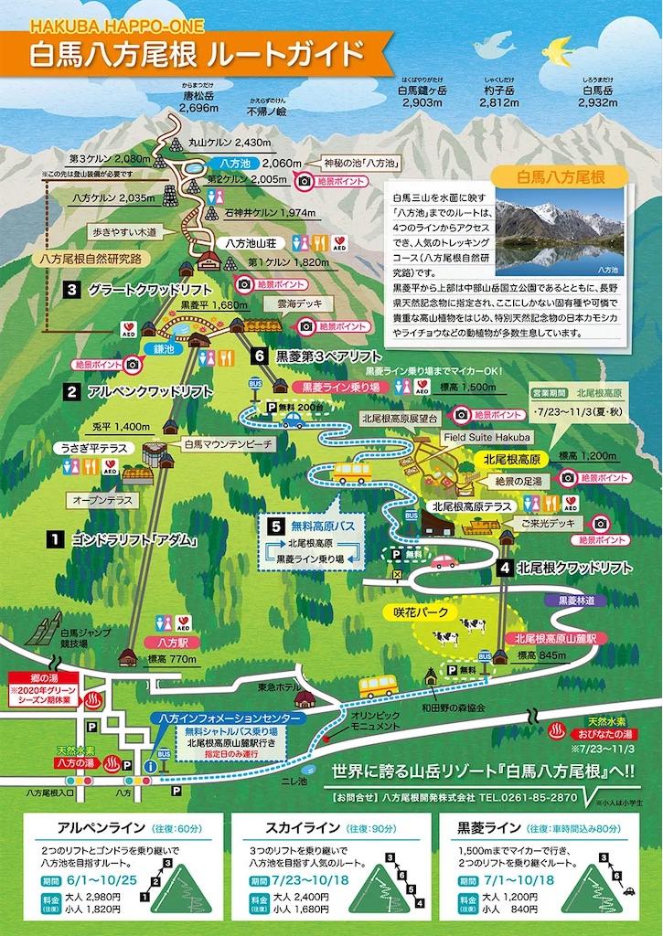 f:id:makikosuwa:20210417172405j:image