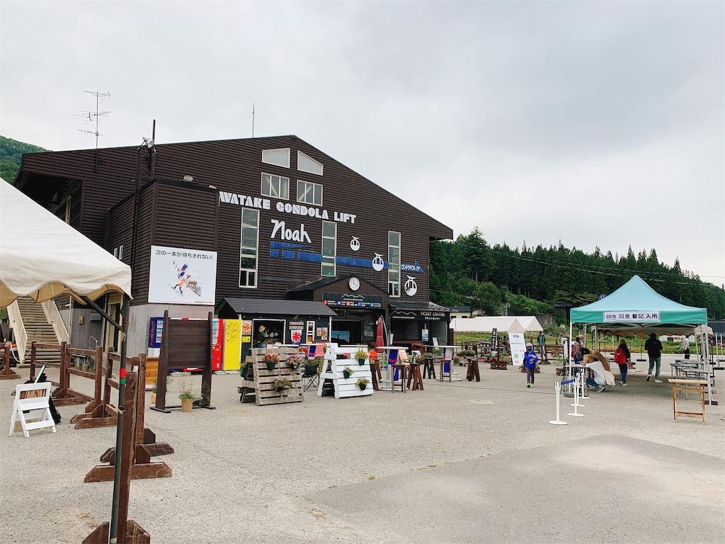 f:id:makikosuwa:20210417183333j:image