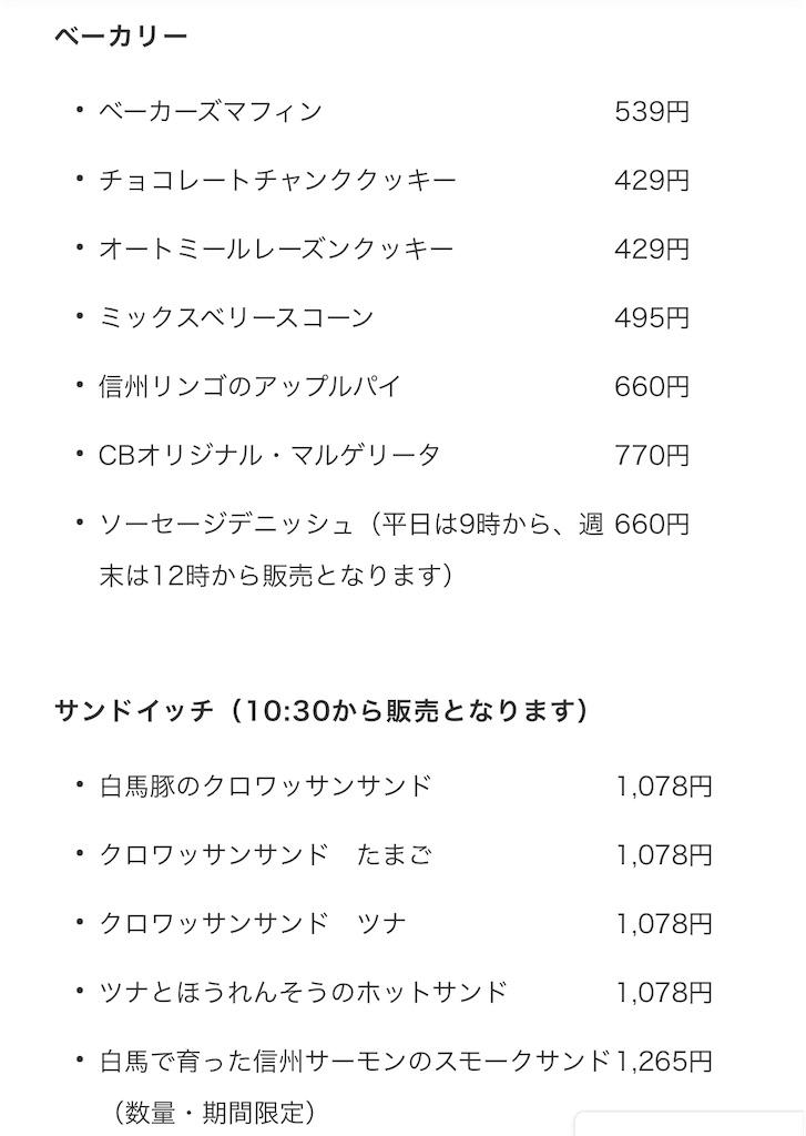 f:id:makikosuwa:20210417184231j:image