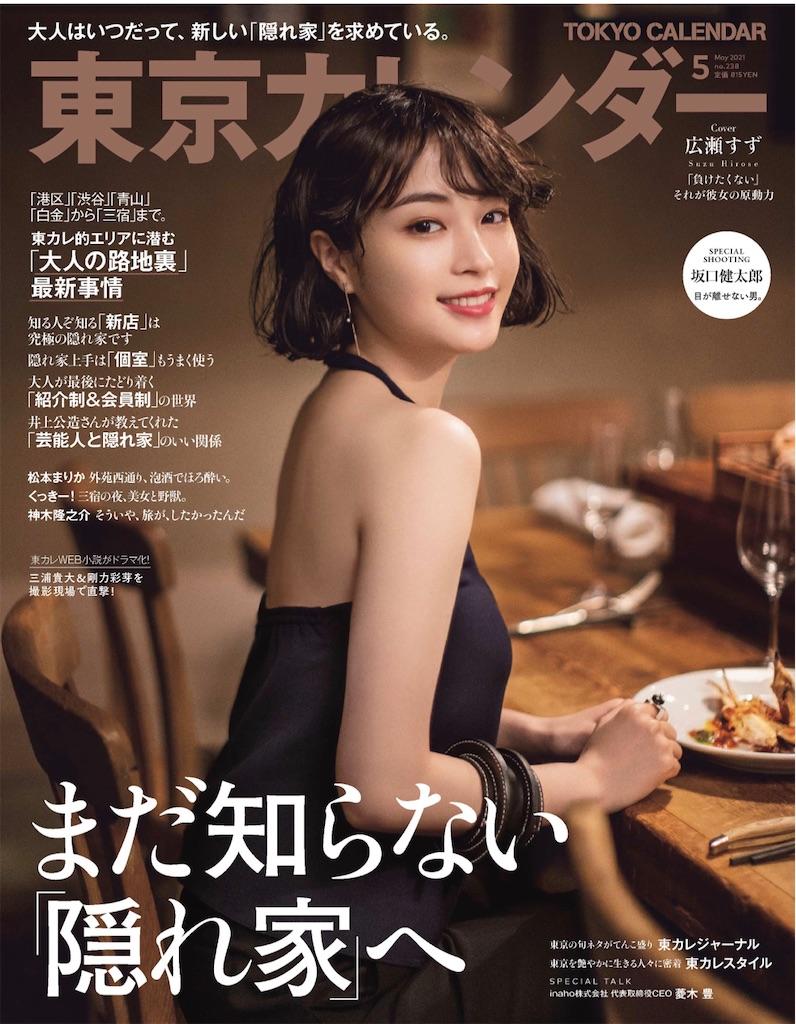f:id:makikosuwa:20210418090117j:image