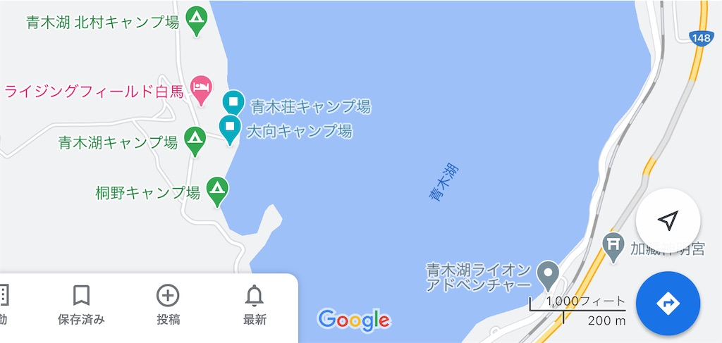 f:id:makikosuwa:20210418105030j:image