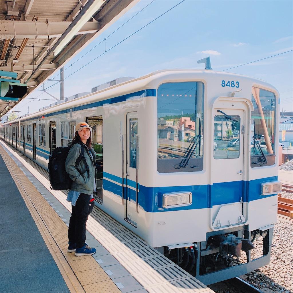 f:id:makikosuwa:20210418113627j:image