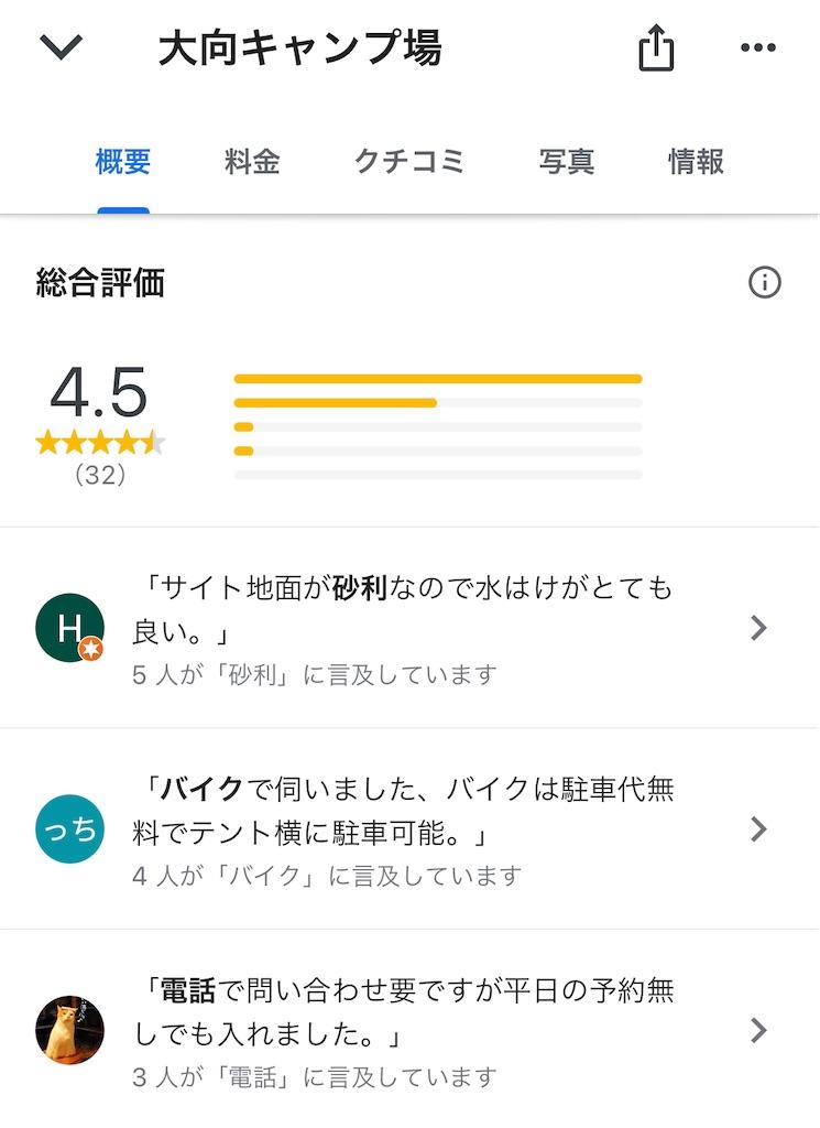 f:id:makikosuwa:20210418211143j:image