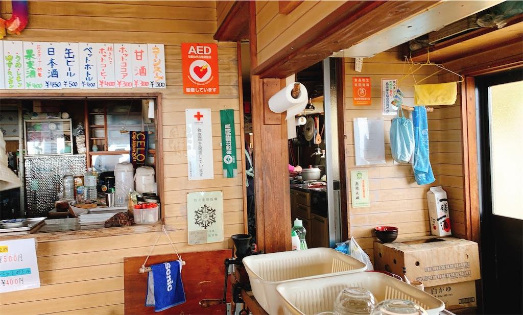 f:id:makikosuwa:20210425151940j:image
