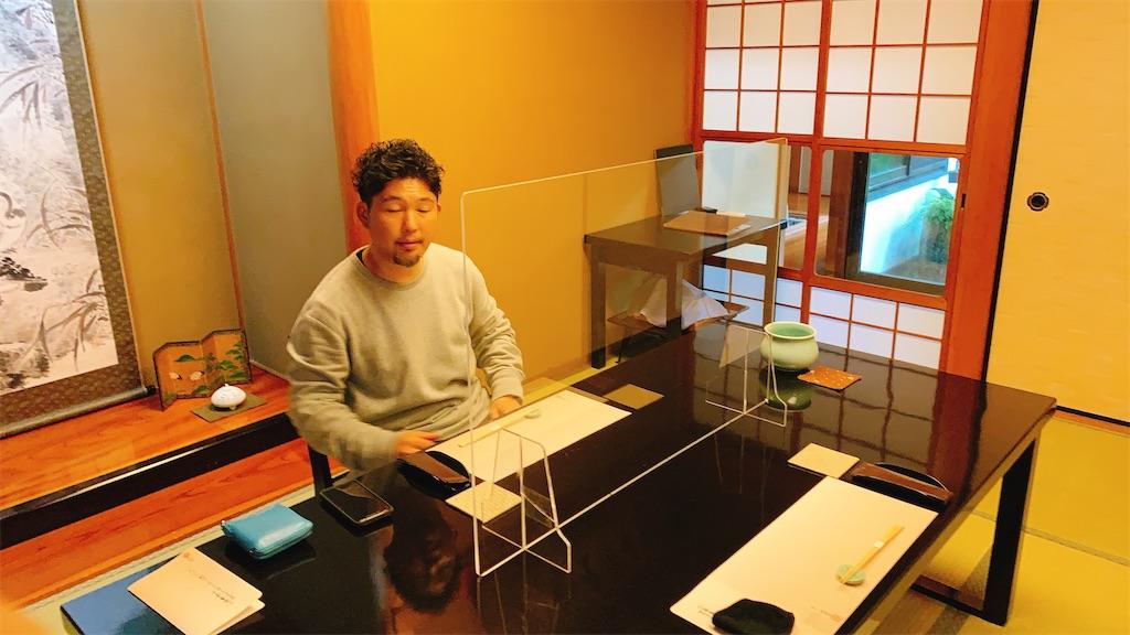 f:id:makikosuwa:20210724085927j:image