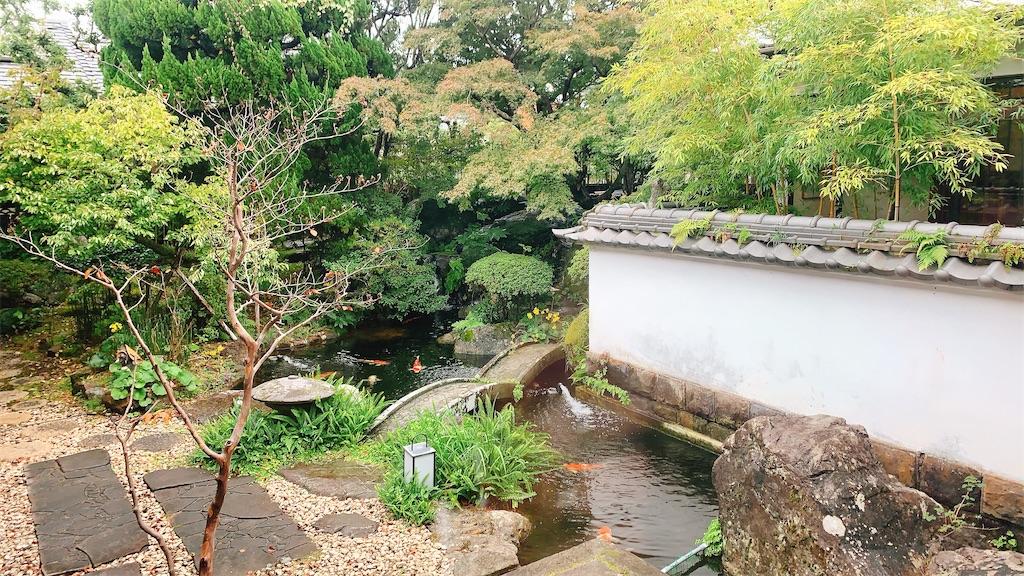 f:id:makikosuwa:20210724085931j:image